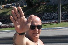 Dinho-na-Avenida-Beira-Mar-Norte-08