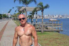 Dinho-na-Avenida-Beira-Mar-Norte-09