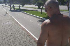 Dinho-na-Avenida-Beira-Mar-Norte-12