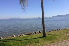 Dinho-na-Avenida-Beira-Mar-Norte-13
