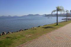 Dinho-na-Avenida-Beira-Mar-Norte-14
