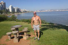 Dinho-na-Avenida-Beira-Mar-Norte-16