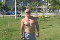 Dinho-na-Avenida-Beira-Mar-Norte-17