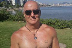 Dinho-na-Avenida-Beira-Mar-Norte-19