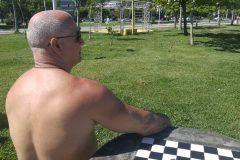 Dinho-na-Avenida-Beira-Mar-Norte-20
