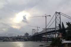 Dinho-na-Avenida-Beira-Mar-Norte-28