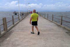 Dinho-na-Avenida-Beira-Mar-Norte-31