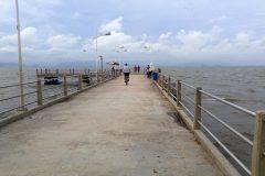 Dinho-na-Avenida-Beira-Mar-Norte-35
