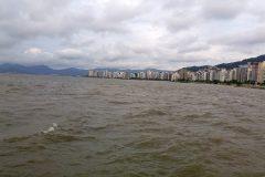 Dinho-na-Avenida-Beira-Mar-Norte-36