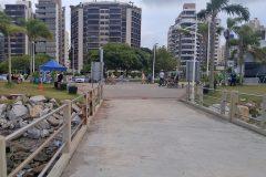 Dinho-na-Avenida-Beira-Mar-Norte-37