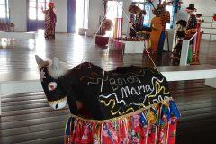 Dinho-Cunha-na-Casa-do-Maranhão-029