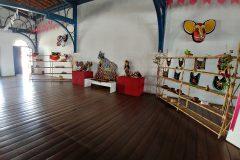 Dinho-Cunha-na-Casa-do-Maranhão-033