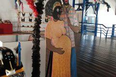 Dinho-Cunha-na-Casa-do-Maranhão-035