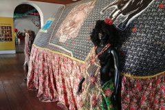 Dinho-Cunha-na-Casa-do-Maranhão-041