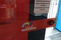 Dinho-Cunha-na-Casa-do-Maranhão-046