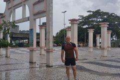 Dinho-no-Centro-de-Florianópolis-09