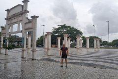 Dinho-no-Centro-de-Florianópolis-10