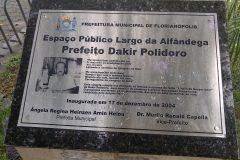 Dinho-no-Centro-de-Florianópolis-12