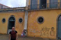 Dinho-no-Centro-de-Florianópolis-13