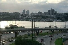 Dinho-no-Centro-de-Florianópolis-23