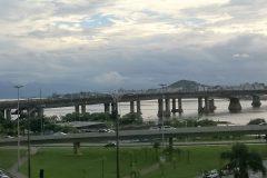 Dinho-no-Centro-de-Florianópolis-24