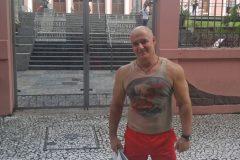 Dinho-no-Centro-de-Florianópolis-26
