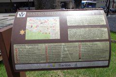 Dinho-no-Centro-de-Santos-18