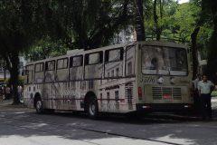 Dinho-no-Centro-de-Santos-20