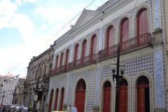 Dinho-no-Centro-de-Santos-24