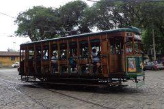 Dinho-no-Centro-de-Santos-27