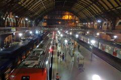 Dinho-na-Estação-da-Luz-04