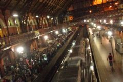 Dinho-na-Estação-da-Luz-08