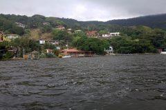 Dinho-na-Lagoa-da-Conceição-10