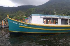 Dinho-na-Lagoa-da-Conceição-12