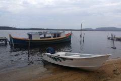 Dinho-na-Lagoa-da-Conceição-14