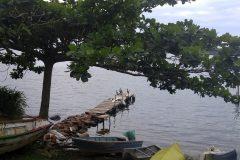 Dinho-na-Lagoa-da-Conceição-20