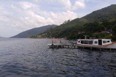 Dinho-na-Lagoa-da-Conceição-32