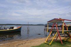 Dinho-na-Lagoa-da-Conceição-34