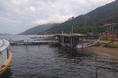 Dinho-na-Lagoa-da-Conceição-36