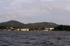Dinho-na-Lagoa-da-Conceição-37