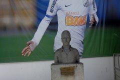 Dinho-no-Memorial-das-Conquistas-04