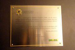 Dinho-no-Memorial-das-Conquistas-25