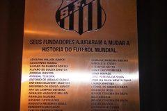 Dinho-no-Memorial-das-Conquistas-36