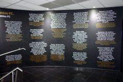Dinho-no-Memorial-das-Conquistas-37