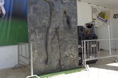 Dinho-no-Memorial-das-Conquistas-40