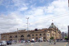 Dinho-no-Mercado-Municipal-de-SP-09