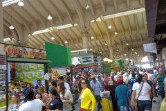 Dinho-no-Mercado-Municipal-de-SP-17