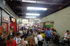 Dinho-no-Mercado-Municipal-de-SP-21
