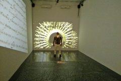 Dinho-no-Museu-de-Arte-Sacra-15