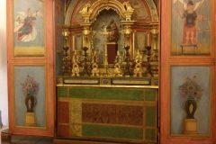 Dinho-no-Museu-de-Arte-Sacra-28